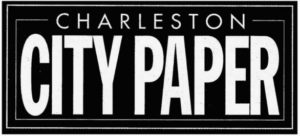 charleston_city_paper_logo_800x368-586x266
