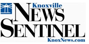 knoxville-news-sentinel-logo