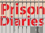 Oped: Public At Risk from Parole Supervision Cutback