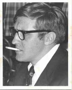 Ronald Bozelko