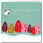 free-printable-christmas-card-10-400px