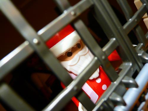 santa-jail