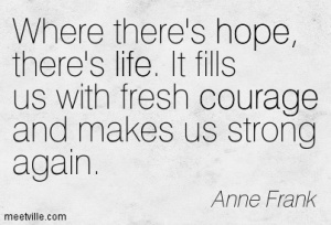 Quotation-Anne-Frank-life-courage-hope-Meetville-Quotes-98721
