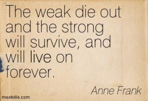 Quotation-Anne-Frank-live-Meetville-Quotes-191457