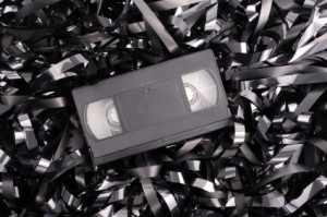 The-Videotape-Shuffle
