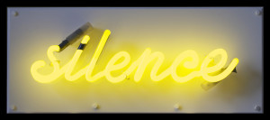 bianca-hall-silence-is-golden-neon-sign-exclusive-to-rockett-st-george-5576-p