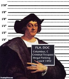 Christopher-Columbus-Mugshot--65963