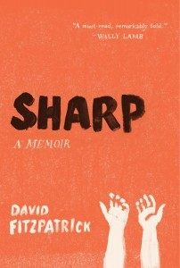 Sharp-HC-cover-202x300