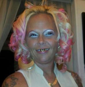 Bad-Eyebrows-gold-teeth