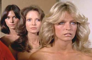 charlies_angels_strip_search1