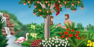 Garden-of-Eden-New1