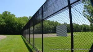 Orange-is-the-New-Black-Litchfield-Correctional-Facility-Rockland-Psychiatric-Center-Abandoned-Orangeburg-New-York-Film-Locations-019