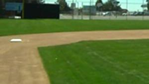 003_baseball_field