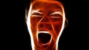 anger-794697_960_720
