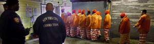 how-new-york-city-plans-to-lead-the-way-on-criminal-justice-reform-1427396224