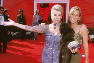 02f26e00-3522-11e4-9b27-73bd3f1c33fb_Joan-Rivers-Melissa-Rivers-Oscars