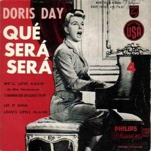 Doris-Day-Que-Sera-Sera