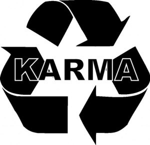 Karma_by_GraffitiWatcher
