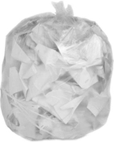 55-60-gallon-high-density-garbage-bags-200-case-clear-commerical-garbage-bags-trash-bags