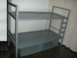 strong_style_color_b82220_prison_strong_metal_strong_style_color_b82220_bunk_strong_bed_001_heavy_duty