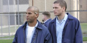 season-5-will-hopefully-see-michael-reunited