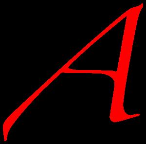 atheist-logo