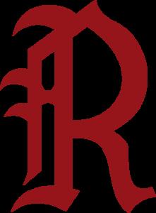 regensburg-legionare-r