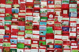 151214_EM_ChristmasCards