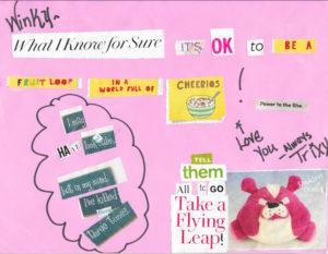 2013-card-copy