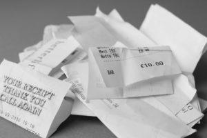 receipts2