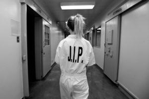 JIPProgram