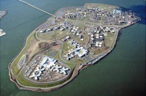 alg-aerial-rikers-island1-jpg