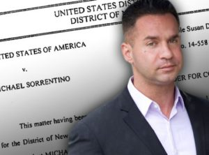jersey-shore-mike-the-situation-sorrentino-tax-fraud-trial