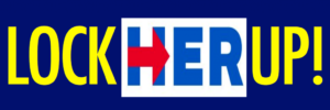 Lock-Her-Up-1024x340