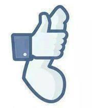 facebook dick