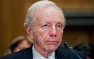 joe-lieberman-hearing-ap-img