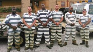 Georgia inmates.jpg_7250014_ver1.0_640_360