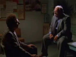 seinfeld-cosmo-kramer-junk-mail-postmaster-general-wilford-brimley
