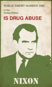war-on-drugs-nixon
