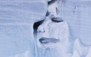 iceberg-tears
